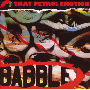 Babble - Digitally Remastered