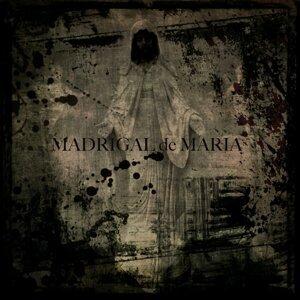 Madrigal De Maria
