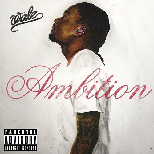 Lotus Flower Bomb (feat. Miguel) - feat. Miguel