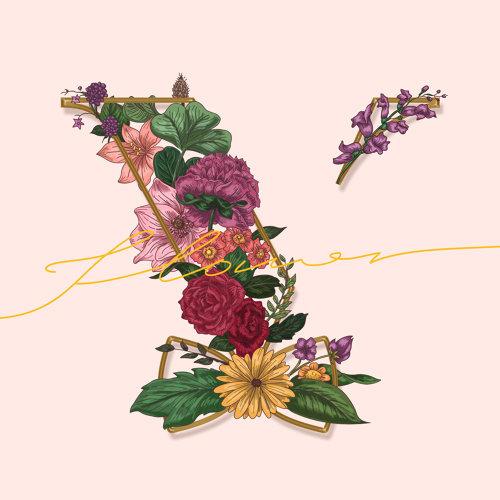 Flower (Prod. Jungkey)