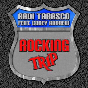 Rocking Trip