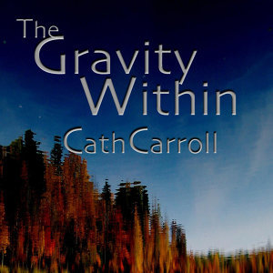 The Gravity Within