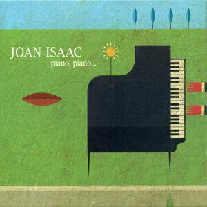 Piano, Piano...