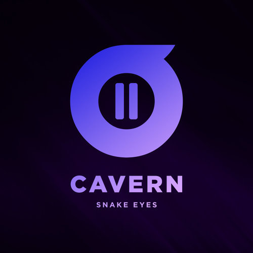 Snake Eyes Cavern Kkbox