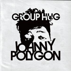 Group Hug EP