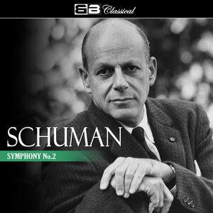 Schumann Symphony No. 2