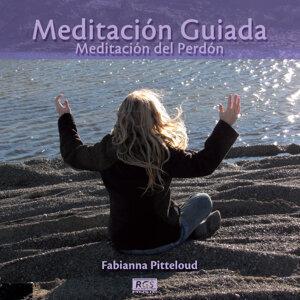 Meditación Guiada - Meditación Del Perdón