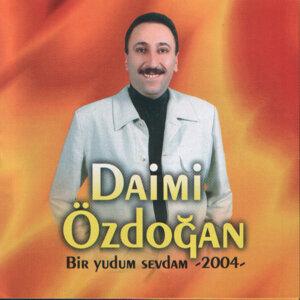Bir Yudum Sevdam 2004