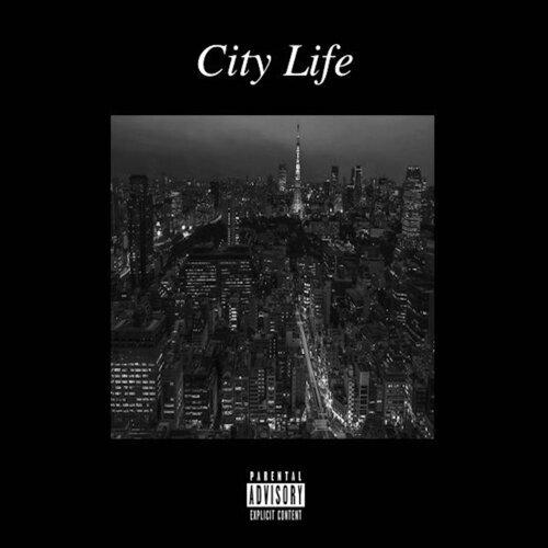City Life (City Life)