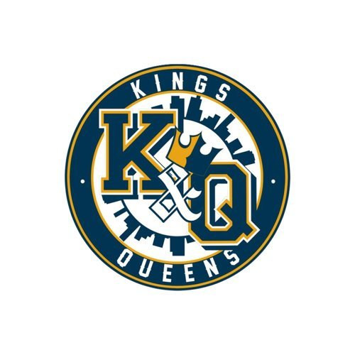 Kings and Queens (Kings and Queens)
