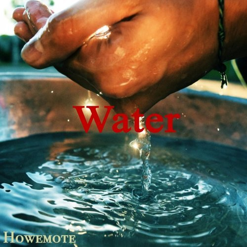 Water (Water)
