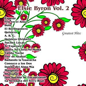 Greatest Hits: Elsie Byron Vol. 2