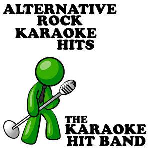 Alternative Rock Karaoke Hits