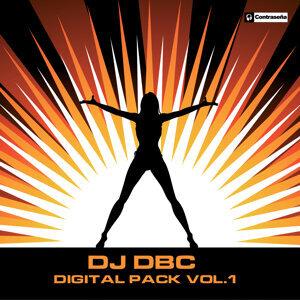 Digital Pack Vol.1