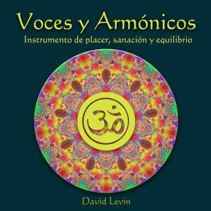 Voces y Armónicos Instrumento de Placer, Sanación y Equilibrio