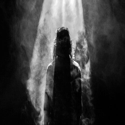 Man Of Darkness