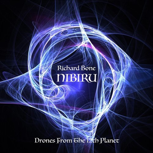 Nibiru: Drones from the 12th Planet