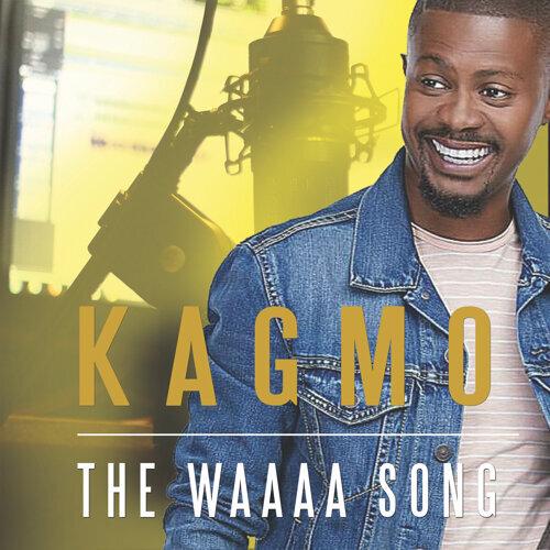 The Waaa Song