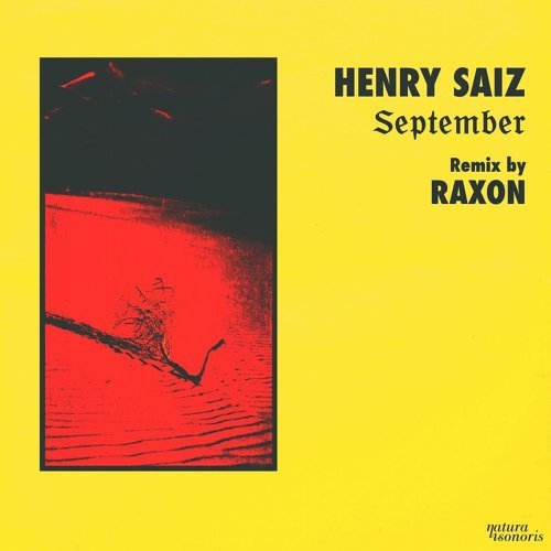 September - Original Mix