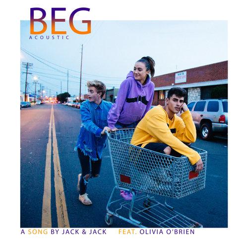 Beg - Acoustic