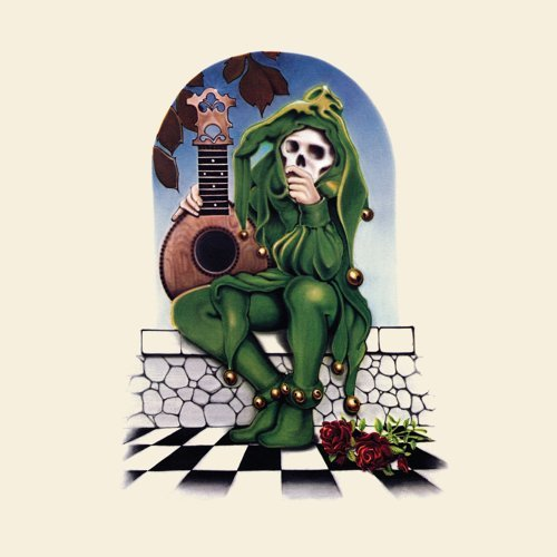 Grateful Dead Records Collection - Remastered