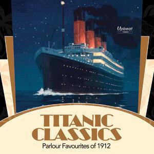Titanic Classics