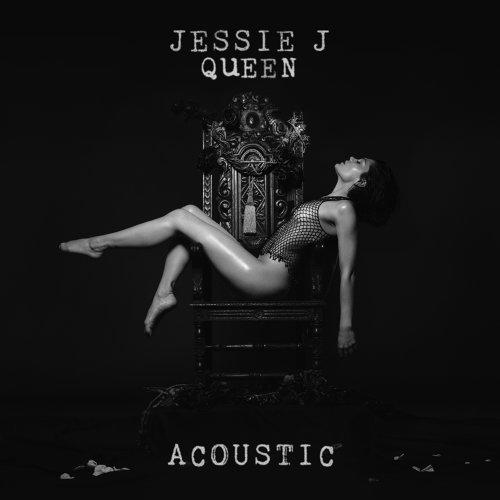 Queen - Acoustic