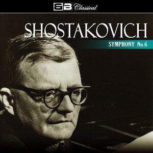 Shostakovich Symphony No. 6