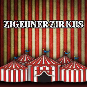 Zigeunerzirkus