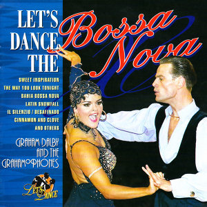 Let's Dance the Bossa Nova