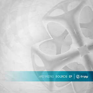 Morning Sounds - EP