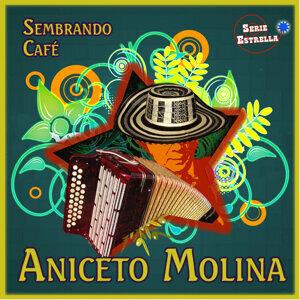 Sembrando Cafe
