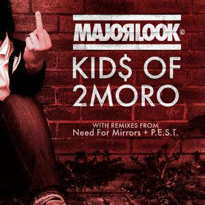Kid$ of 2moro