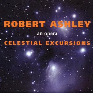 Celestial Excursions