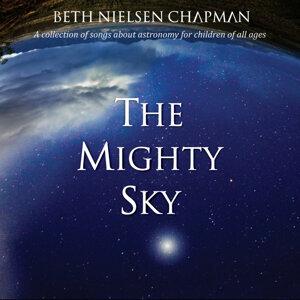 The Mighty Sky