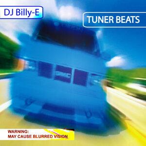 Tuner Beats