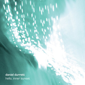 Hello, Inner Sunset