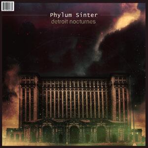 Detroit Nocturnes