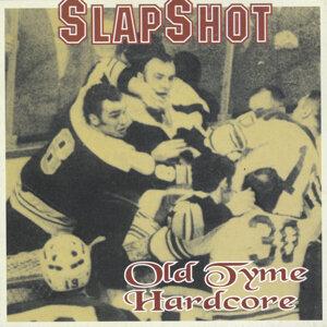 Old Tyme Hardcore
