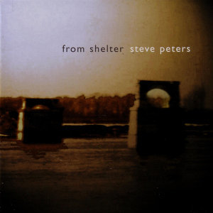 From Shelter