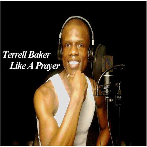 Like a Prayer