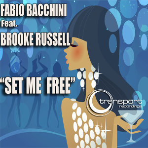Set Me Free feat. Brooke Russell