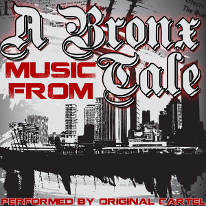Music from a Bronx Tale