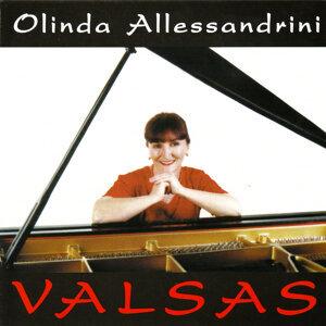 Valsas / Waltzes