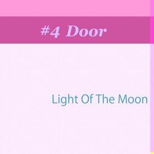 #4 Door (#4 Door)