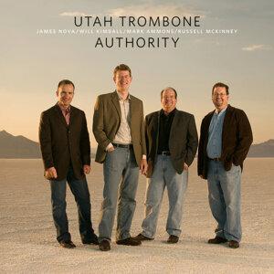 Utah Trombone Authority