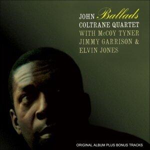 Ballads - Original Album Plus Bonus Tracks