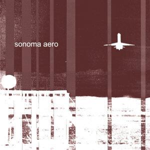 Sonoma Aero - EP