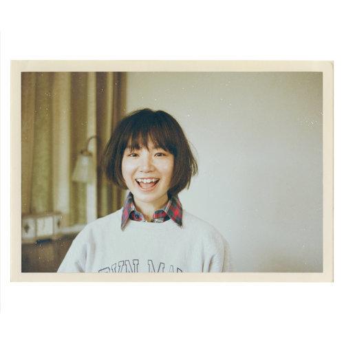 すてきな15才 (Sutekina Jyuugosai)