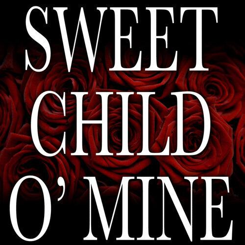 Sweet Child O' Mine - Intro - Guns N Roses Tribute